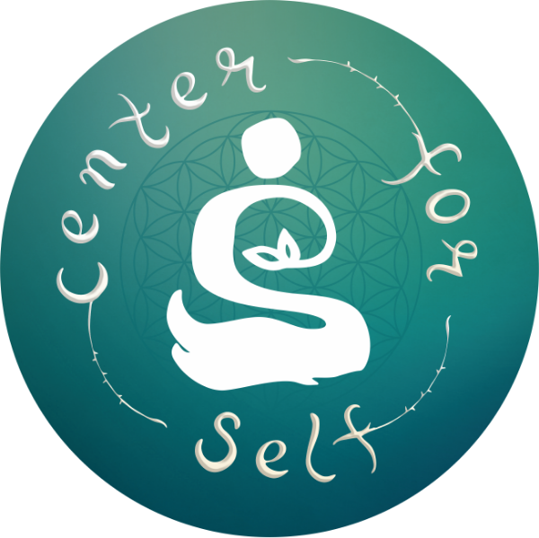 CENTER FOR SELF